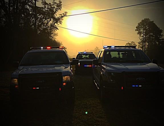 Home | Wayne County Sheriffs Office | Wayne County Ga